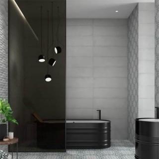 Tango 2 - серия стенни плочки за баня