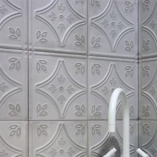 Eternity - серия стенни испански плочки