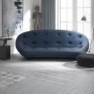 Tex - серия подови плочки за баня
