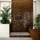 JOLIET - колекция испански стенни плочки за баня