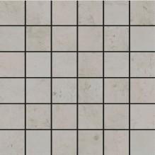 Brave Grey Nat. Mosaico 5x5 - испански плочки за баня G-3558