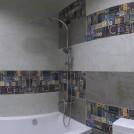 Brave - колекция испански плочки за баня