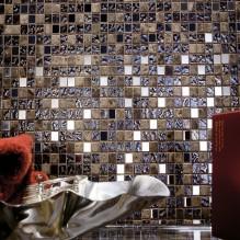 Мозайка Jonico 30х30
