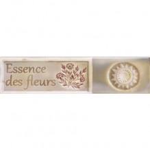 Decor Essence Botanic 4 - декоративна плочка за баня/ кухня