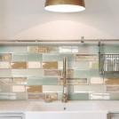 DOLCE - колекция испански плочки за баня/ кухня