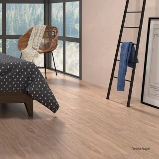 TARIMA - испанска колекция дървен  гранитогрес