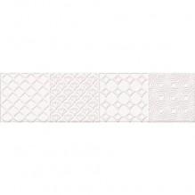 Decor Dolce White - стенни плочки за баня/ кухня