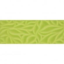 Euphoria Organic Lime - испански плочки за баня