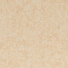 Corinto Caramel 33.6/33.6 - подови плочки за баня