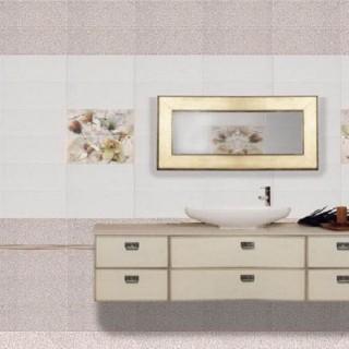 Karma - испанска колекция плочки за баня