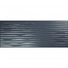 Armonia Graphite - стенни плочки за баня