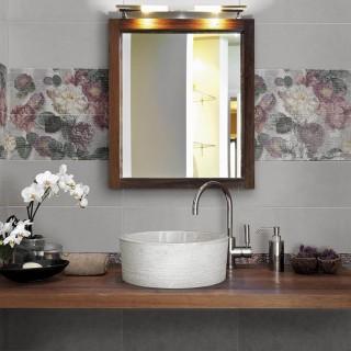 Milargo - испанска колекция плочки за баня