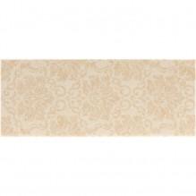 Corinto Decore Ivory - стенни плочки за баня
