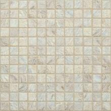ANTISLIP CALIZA мозайка