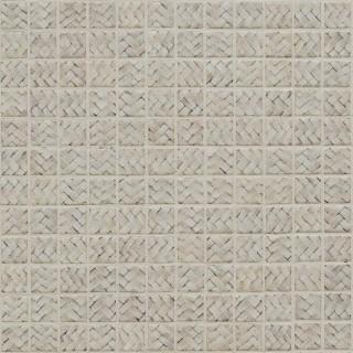ANTISLIP PALMA мозайка