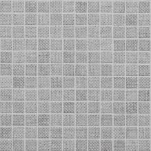 ANTISLIP RAFIA мозайка