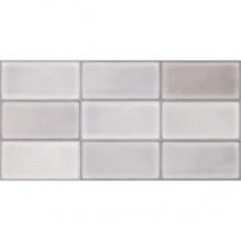 Carina Crema - стенни плочки за баня
