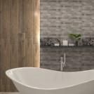 Marlon - серия плочки за баня