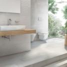 Chelsea - серия плочки за баня