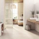 Room - серия плочки за баня