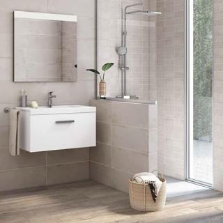 Bahia - серия стенни плочки за баня