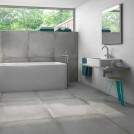 Derby – серия плочки за баня