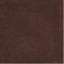 Krisma Chocolate - испански подови плочки за баня
