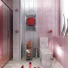 Cloque - серия испански плочки за баня