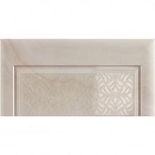 Kent Boiserie White - плочки за баня