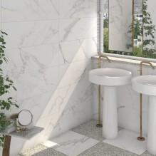 Lesolo - серия стенни плочки за баня