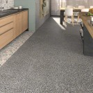 Portofino - серия подови плочки за баня