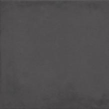 1900 Basalto G227 - плочки за баня