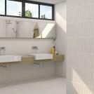 Cies - серия плочки за баня