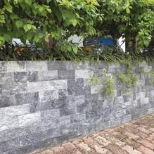 LOSETAS - серия плочки от естествен камък