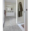 BATU BEIGE - мозаечна плочка от естествен камък