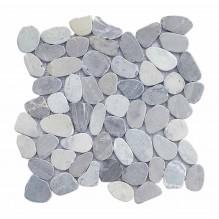 BATU GRIS - мозаечна плочка от естествен камък