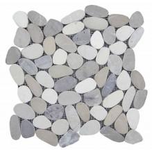 BATU TROPIC - мозаечна плочка от естествен камък