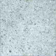BALI 20 x 20 - плочка от естествен камък
