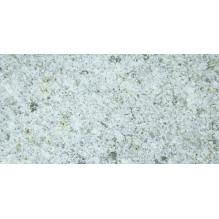 BALI 10 x 20 - плочка от естествен камък