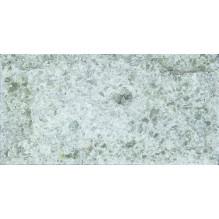 BALI RUGOSA 10 x 20 - плочка от естествен камък