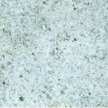 BALI 10 x 10 - плочка от естествен камък