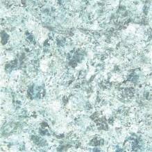 BALI RUGOSA 10 x 10 - плочка от естествен камък