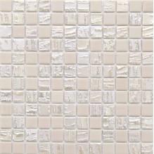 BAMBOO VAINIGLIA 50% - стъклена мозайка