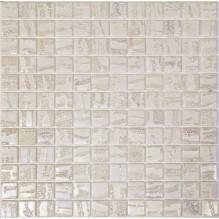 BAMBOO VAINIGLIA  100% - стъклена мозайка
