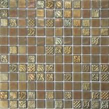 PANDORA ODA 50% - стъклена мозайка