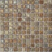 PANDORA ODA 100% - стъклена мозайка