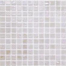 PANDORA INOX 50% - стъклена мозайка