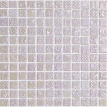 PANDORA INOX 100% - стъклена мозайка