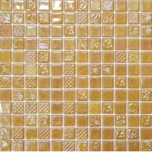 PANDORA DORE 50% - стъклена мозайка