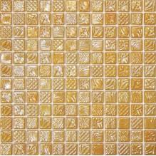 PANDORA DORE 100% - стъклена мозайка